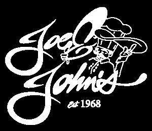 joejohns